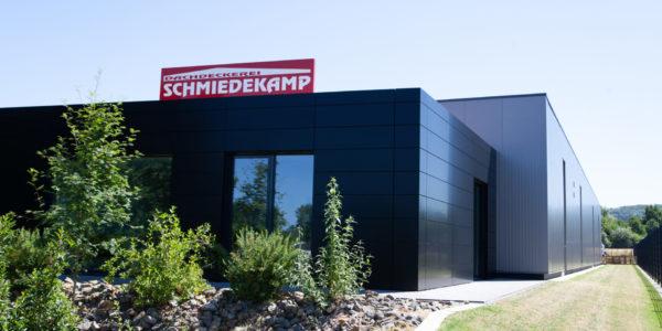 Schmiedekamp GmbH Vlotho