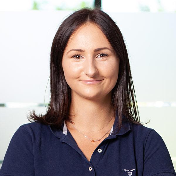 Theresa-Sophie Schmiedekamp