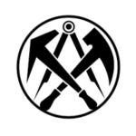 partner-logo Dachdecker Zunft