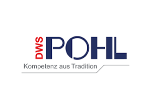 partner-logo DWS Pohl