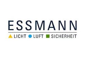 partner-logo Essmann