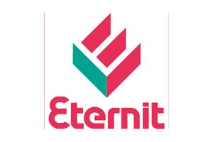 partner-logo Eternit