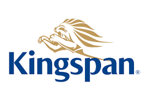 partner-logo Kingspan