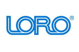 partner-logo Loro