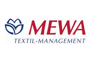 partner-logo Mewa