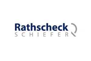partner-logo Rathscheck