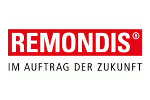 partner-logo Remondis