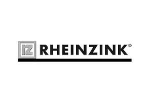 partner-logo Rheinzink