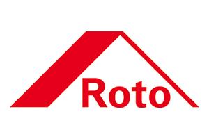 partner-logo Roto