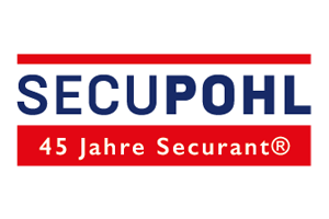 partner-logo Secupohl