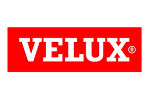 partner-logo Velux