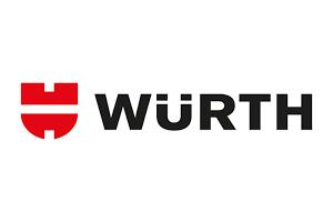 partner-logo Würth