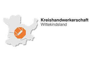 Kreishandwerkerschaft Wittekindsland